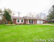 668 Marway Street Nw, Comstock Park image