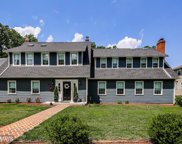 302 CHESTNUT ROAD, Linthicum Heights image