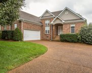 2812 Iroquois Dr, Thompsons Station image