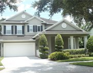 6731 Thornhill Circle, Windermere image