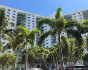 19390 Collins Ave Unit #419, Sunny Isles Beach image