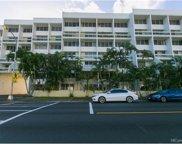 46-270 Kahuhipa Street Unit A406, Kaneohe image