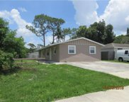 5549/5551 6th AVE, Fort Myers image