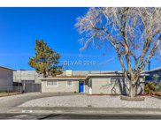 4404 MAYFLOWER Lane, Las Vegas image