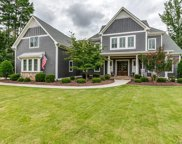 517 Quaker Meadows  Lane, Fort Mill image