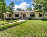 2522 Tower  Court, Charlotte image