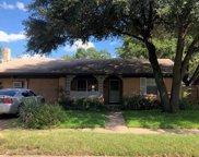8730 Hackney Lane, Dallas image