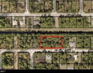 347 Halloran Street, Palm Bay image