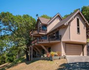 1775 Indian Valley Road, Novato image