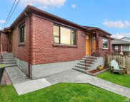 2445 NW 59th St, Seattle image