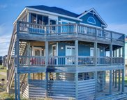 24255 South Shore Drive, Rodanthe image
