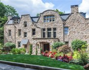 5516 Maple Heights Road, Shadyside image