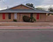 2103 W Morten Avenue, Phoenix image