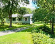 8940 ORTONVILLE, Independence Twp image