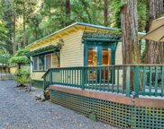 21527 Moscow Road, Monte Rio image