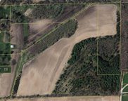 28.4 Ac Rod And Gun Rd, Deerfield image