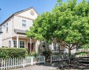 1415 Eardley  Avenue, Santa Rosa image