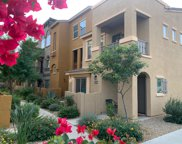 2150 W Alameda Road Unit #1155, Phoenix image