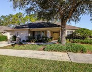 4519 SILVERBERRY CT, Jacksonville image
