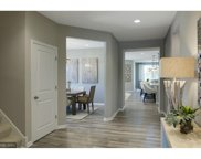 6951 Rice Creek Lane, Fridley image