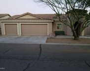 2721 S Powell Road, Apache Junction image