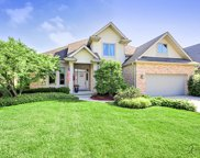 2875 North Southern Hills Drive, Wadsworth image