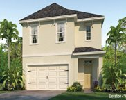 3269 Grouse Avenue, Kissimmee image
