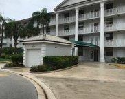 3500 Whitehall Drive Unit #202, West Palm Beach image