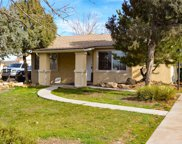 6209 East 64th Avenue, Commerce City image