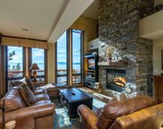 6750 North Lake Boulevard Unit 18E, Tahoe Vista image