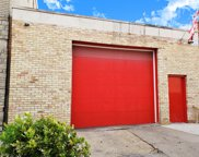 947 West 32Nd Street, Chicago image