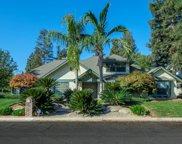 7247 N Channing, Fresno image