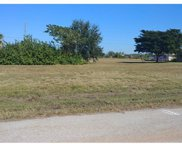 1431 SW 2nd ST, Cape Coral image
