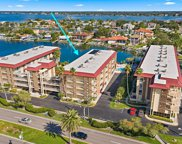 113 Island Way Unit 242, Clearwater image