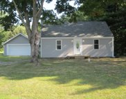 26323 Lakeview Drive, Elkhart image