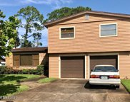 1714 Golfview, Rockledge image