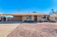 2331 W Via Rialto Circle, Mesa image