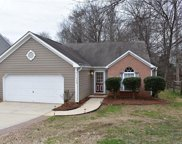 7528  Henderson Park Road Unit #Lot 172, Huntersville image