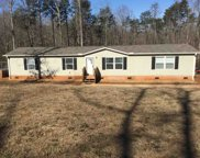 189 Woodcliff Drive, Wellford image