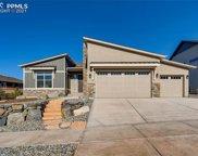 12577 Cloudy Bay Drive, Colorado Springs image