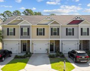1489 Lanterns Rest Rd. Unit 3, Myrtle Beach image