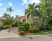 34 Laguna Terrace, Palm Beach Gardens image