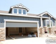 10105 11th St, Greeley image