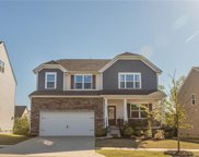 1083  Shiloh Bend Trail Unit #148, Fort Mill image