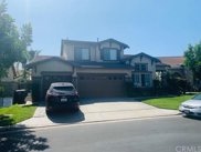 9647 Saint Andrews Court, Pico Rivera image