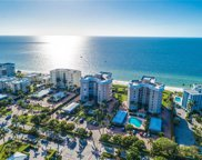 2901 Gulf Shore Blvd N Unit 101-S, Naples image