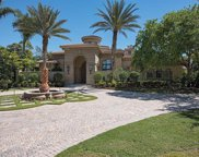 3142 Dahlia Way, Naples image