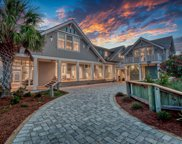 704 Shoals Watch Way, Bald Head Island image