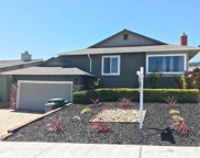2761 Concord Way, San Bruno image