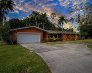 14 Georgetown, Fort Myers image